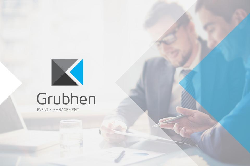 Grubhen_case_1b
