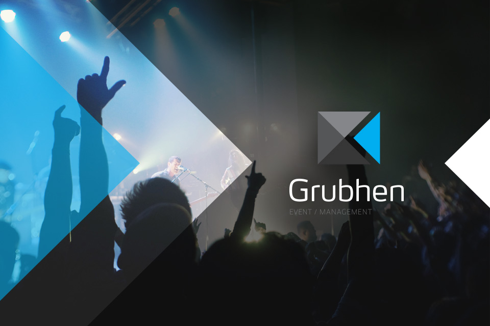 Grubhen_case_3c