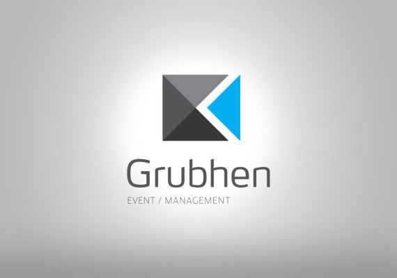 Grubhen Event & Management