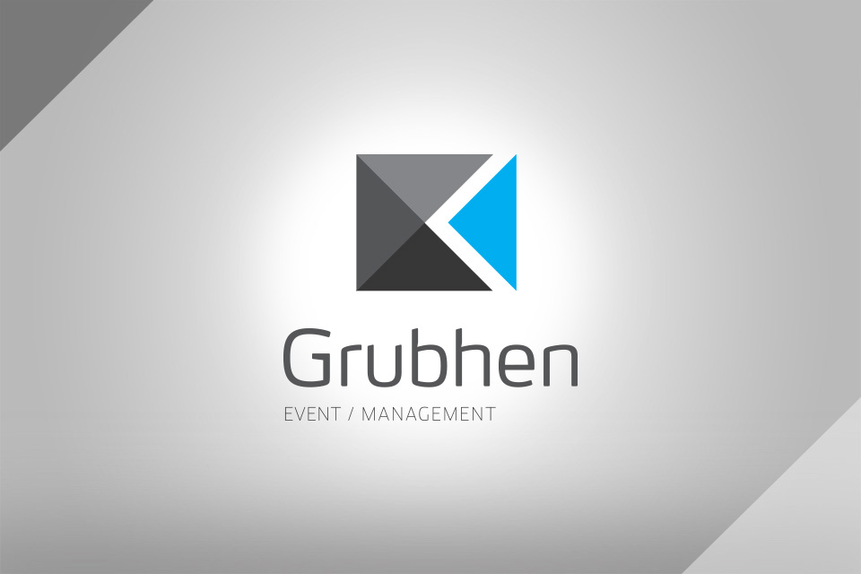 Grubhen_case_4c