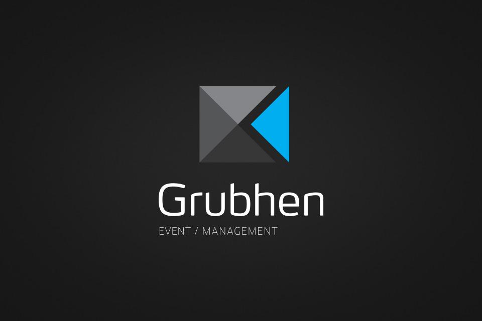 Grubhen_case_5