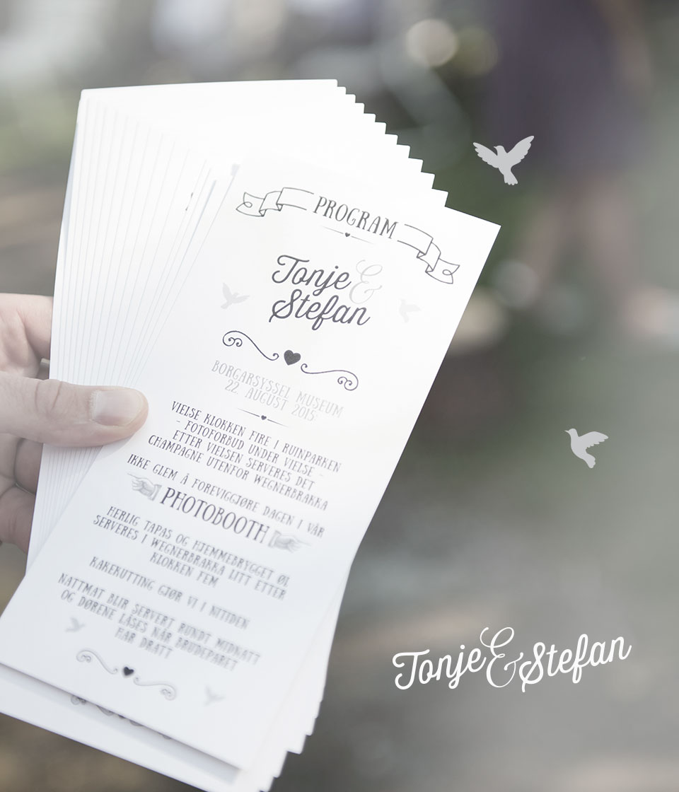 tk_wedding_case7