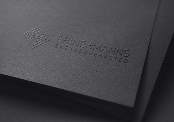 Brinchmanns Snekkerverksted