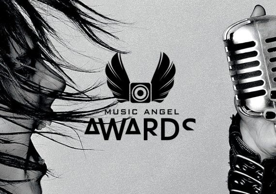 Music Angel Awards