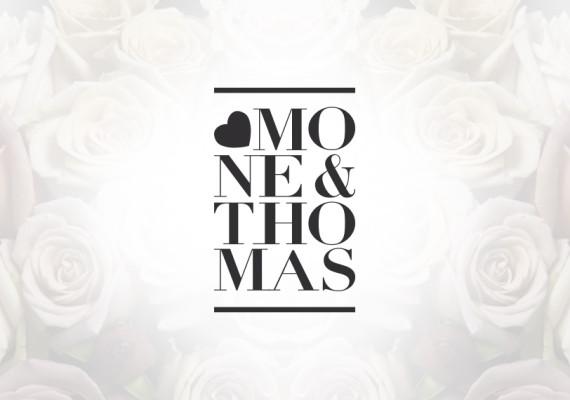 Mone & Thomas