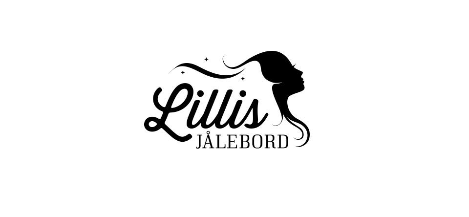 lillis_case9