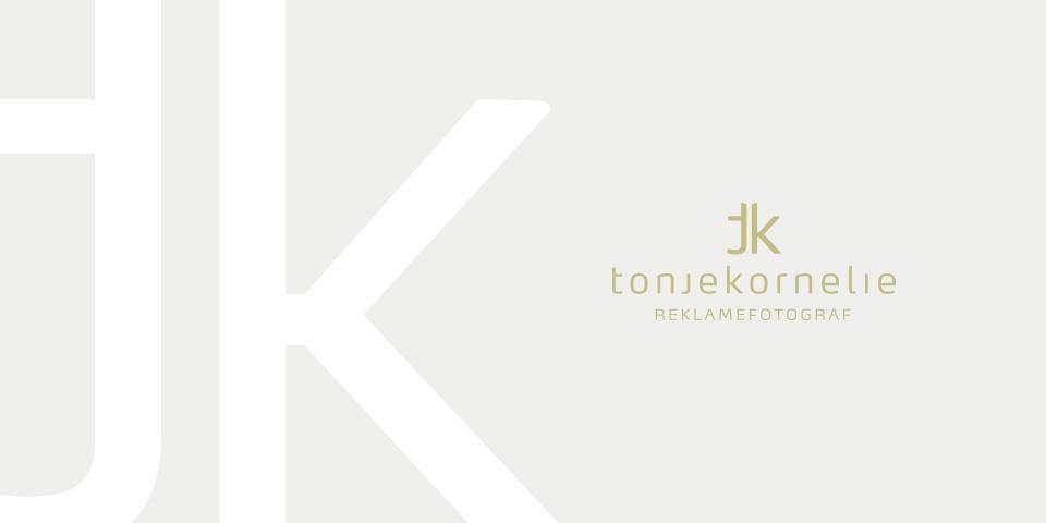 tk_case10