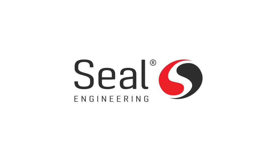 Seal_case1