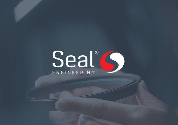 Seal Engineering