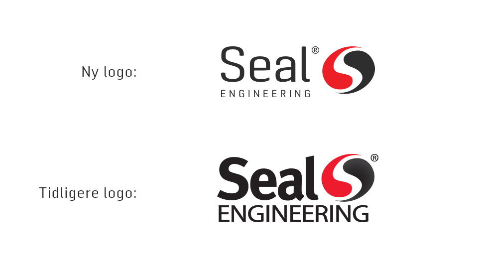 Seal_case5