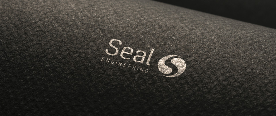 Seal_case6