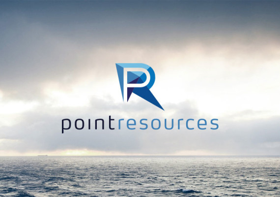 Pointresources